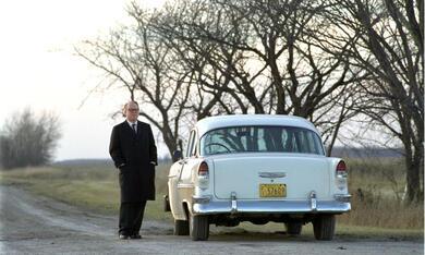 Capote mit Philip Seymour Hoffman - Bild 6