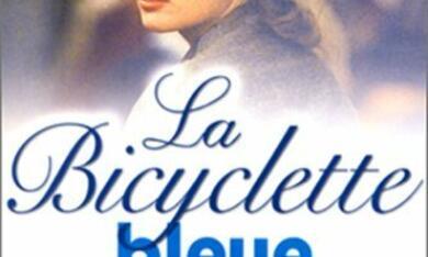 Das blaue Fahrrad - Bild 6