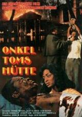 Onkel Toms Hütte - Poster
