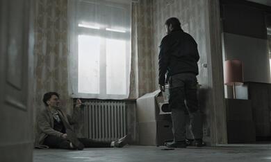 Der letzte Mieter mit Moritz Heidelbach - Bild 10