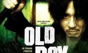 Oldboy - Bild 27