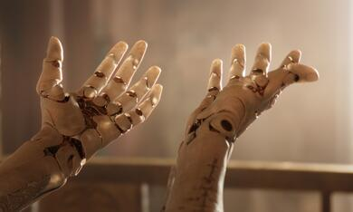 Alita: Battle Angel - Bild 10