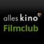 alleskino Filmclub