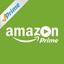 Amazon Prime Filme Verlauf Anzeigen